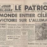 une-patriote-8-mai-1945