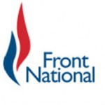 fn-front-national-logo