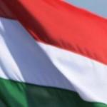 drapeau-de-la-hongrie_5139a208a994d-p