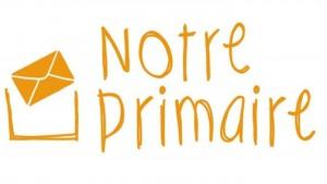 notre-primaire-primaire-des-gauches-1_5551991