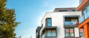 fiscalite-logement